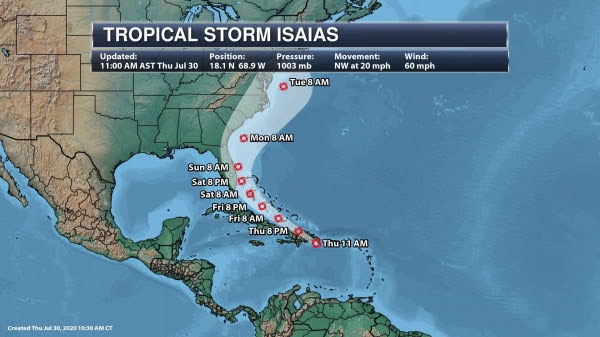 tropical-storm-isaias-2_new