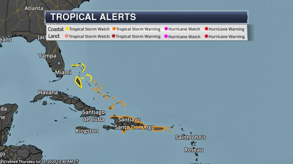 tropical-storm-isaias-3_new