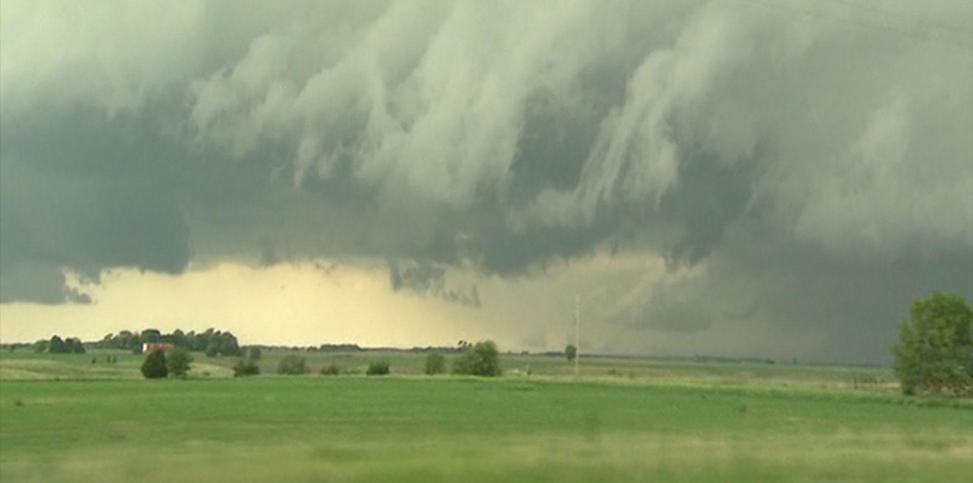 storm-derecho_plains