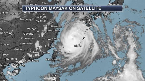 Typhoon-Maysak-image