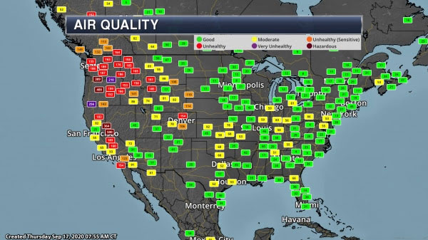 air-quality-9.22-radar