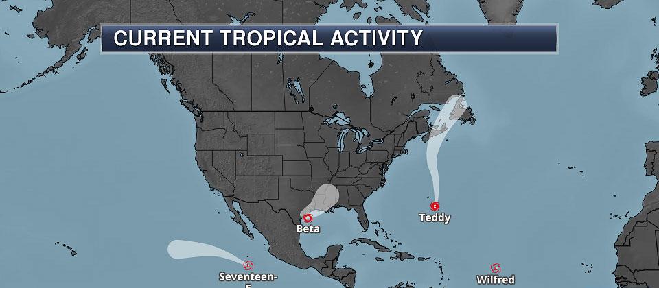 current-tropical-activity-9-radar