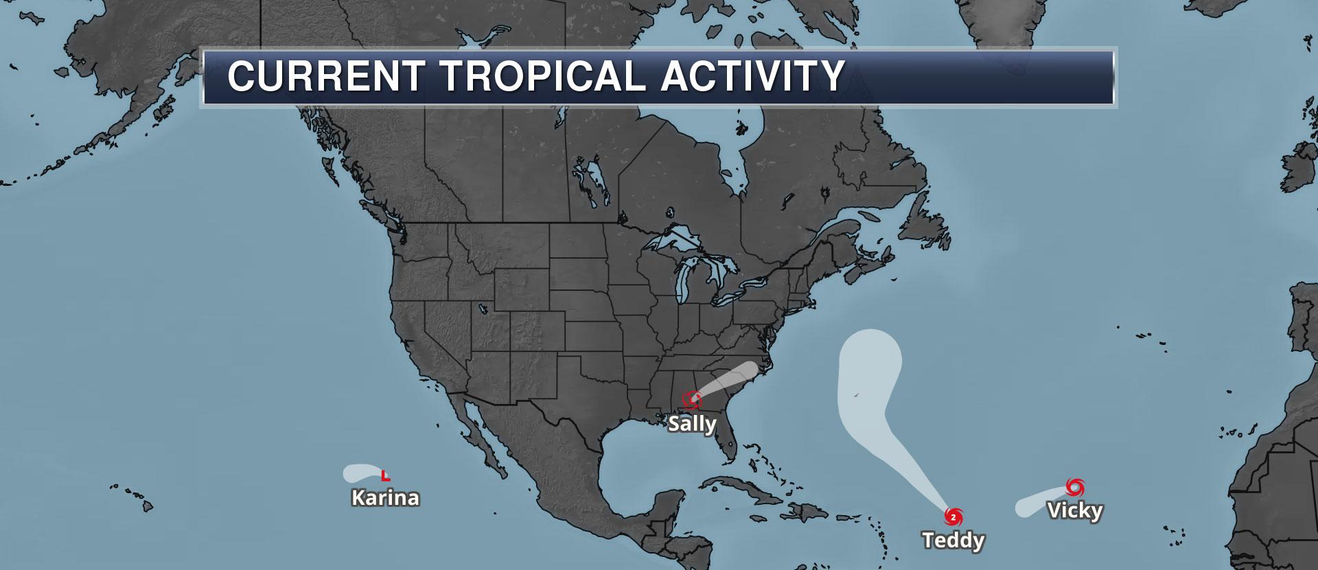 current-tropical-activity-9.22-radar