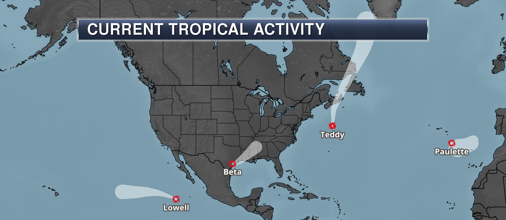 current-tropical-activity-9.24-radar