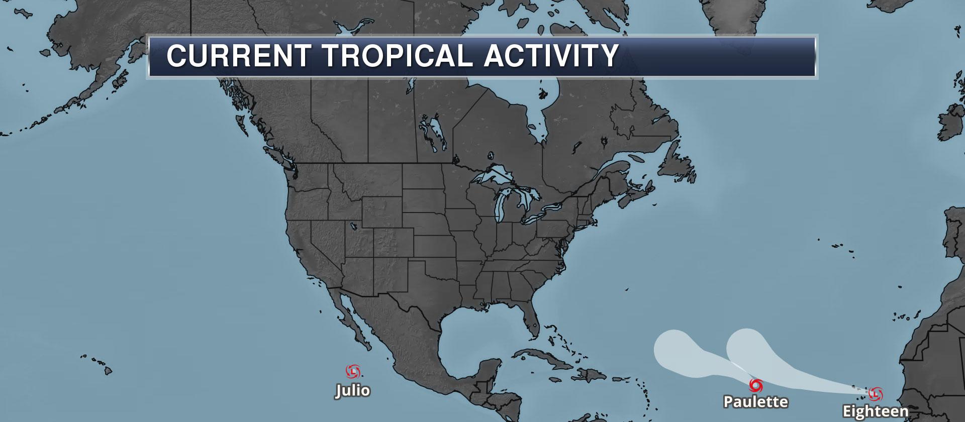 current-tropical-activity-radar