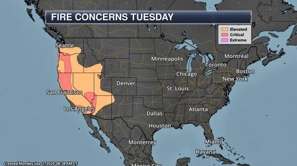 fire-concerns-tuesday-radar