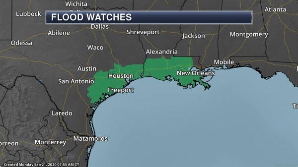 flood-watches-9-radar