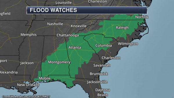 flood-watches-9.17-radar