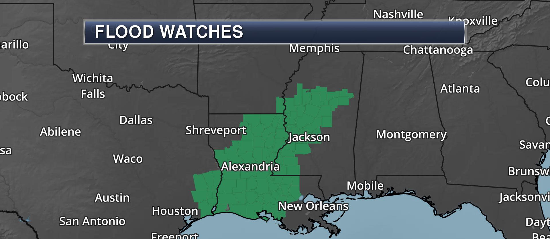 flood-watches-9.25-radar