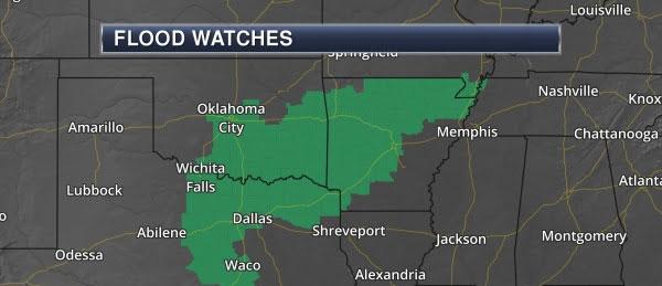 flood-watches-radar