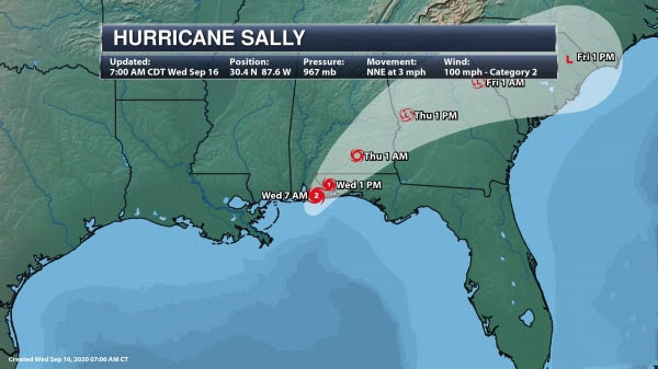 hurricane-sally-3-radar