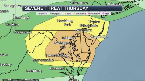 severe-threat-thursday