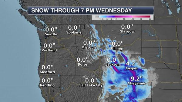 snow-through-7pm-wednesday_radar