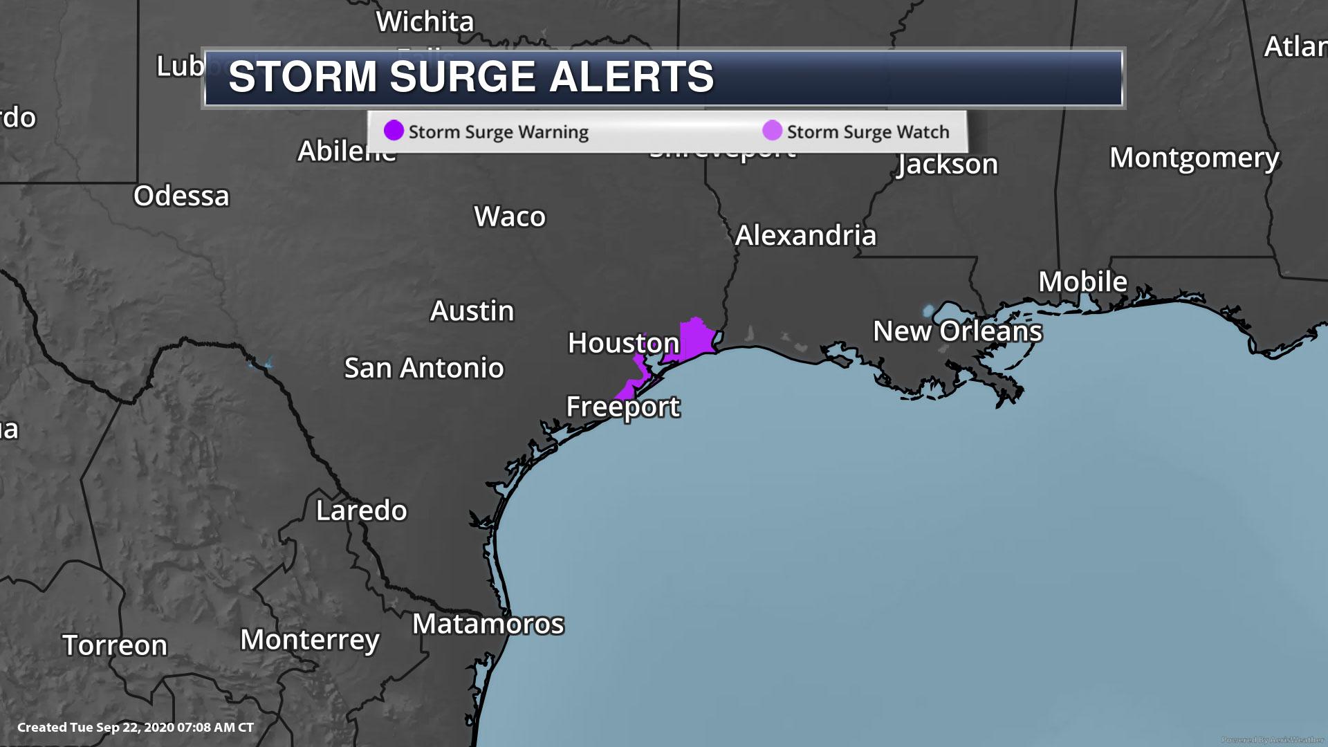 storm-surge-alerts-9.24-radar