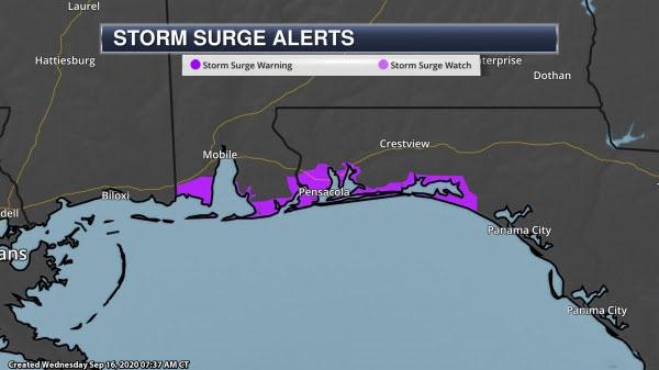 storm-surge-alerts-radar