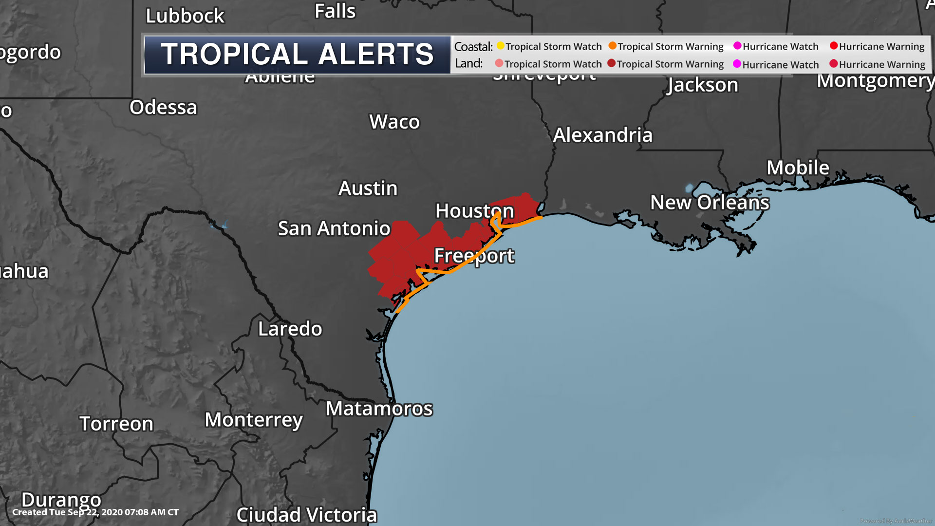 tropical-alerts-9.24-radar