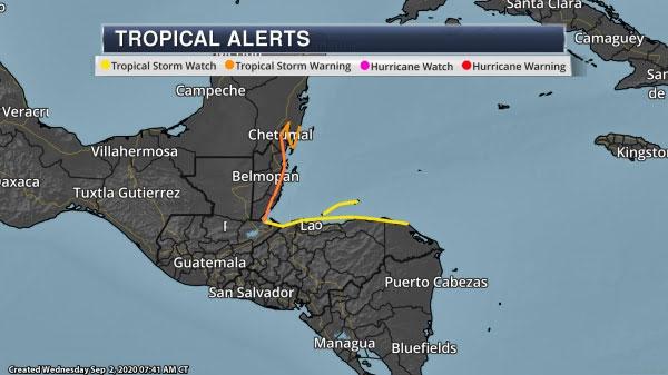 tropical-alerts-radar