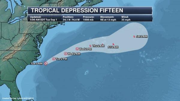tropical-depression-2-image