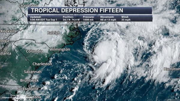 tropical-depression-image