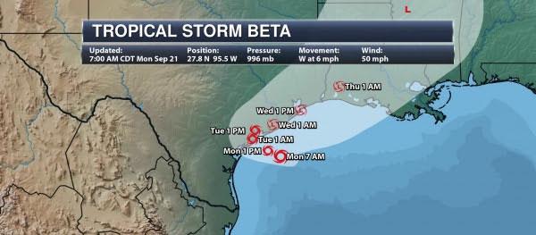 tropical-storm-beta-3-radar