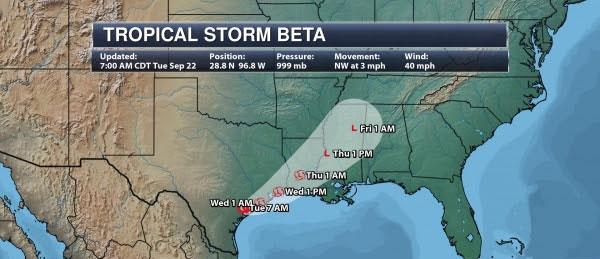 tropical-storm-beta-radar-9.24-2