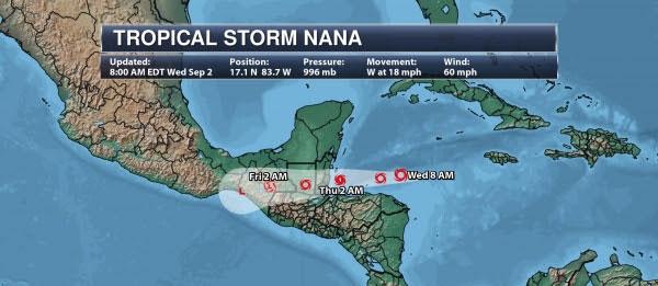 tropical-storm-nana-2-radar