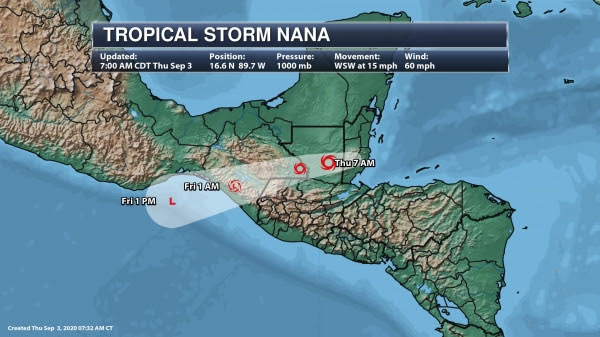 tropical-storm-nana-9.11