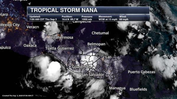 tropical-storm-nana