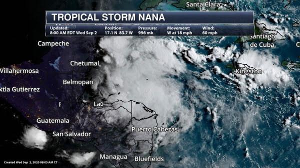 tropical-storm-nana-radar