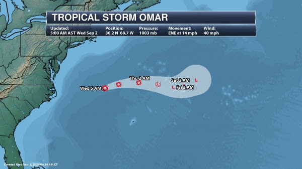 tropical-storm-omar-2-radar