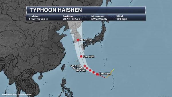 typhoon-haishen