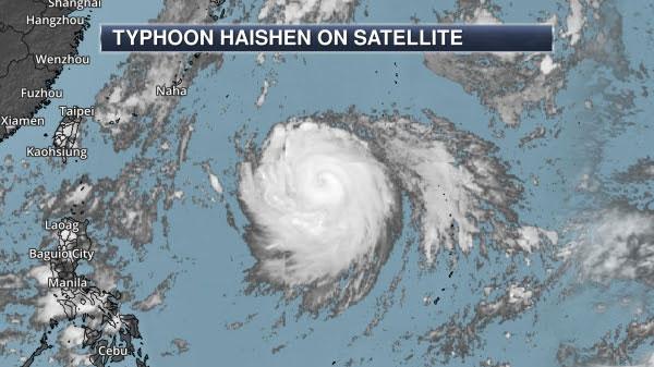 typhoon-haishen-on-satellite