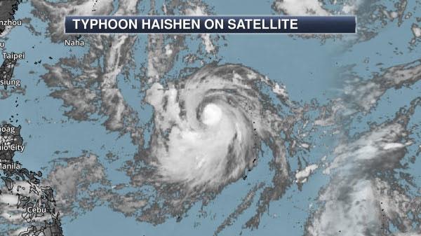 typhoon-haishen-on-satellite-radar