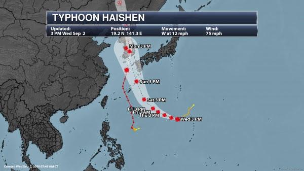 typhoon-haishen-radar