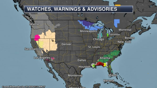 watches-warning-advisories-radar