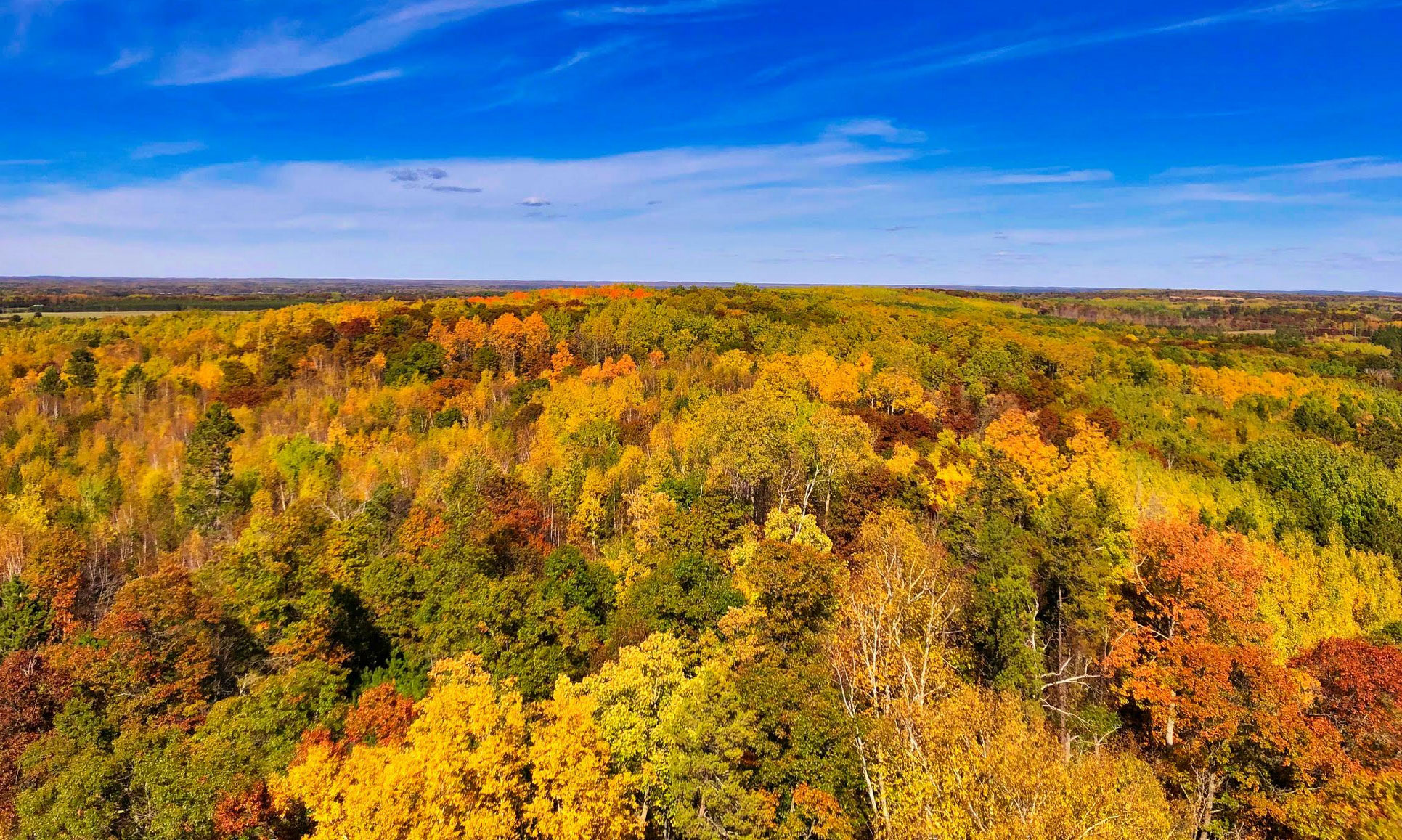 fall-color-Pete-Pequot-header