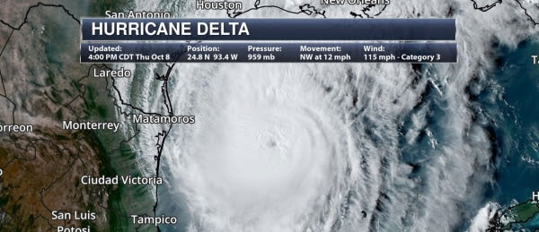 hurricane-delta-10.13-radar