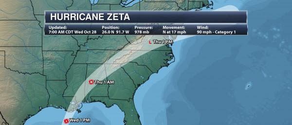 hurricane-zeta-10.29-2-radar