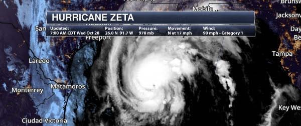 hurricane-zeta-10.29-radar