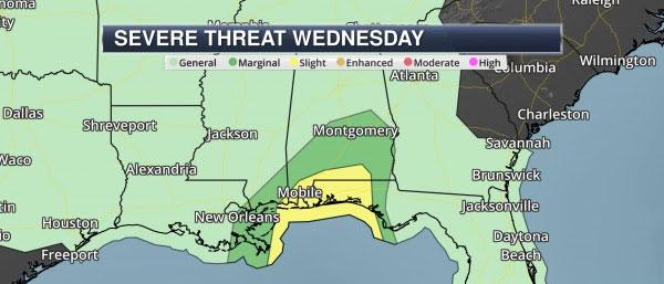 severe-therat-wednesday-radar