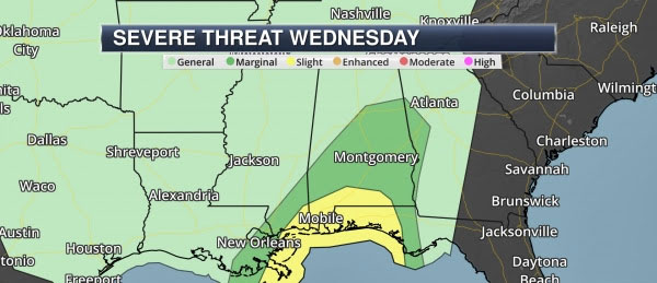severe-threat-wednesday-radar