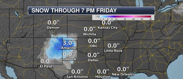 snow-through-7pm-friday-10.29-radar