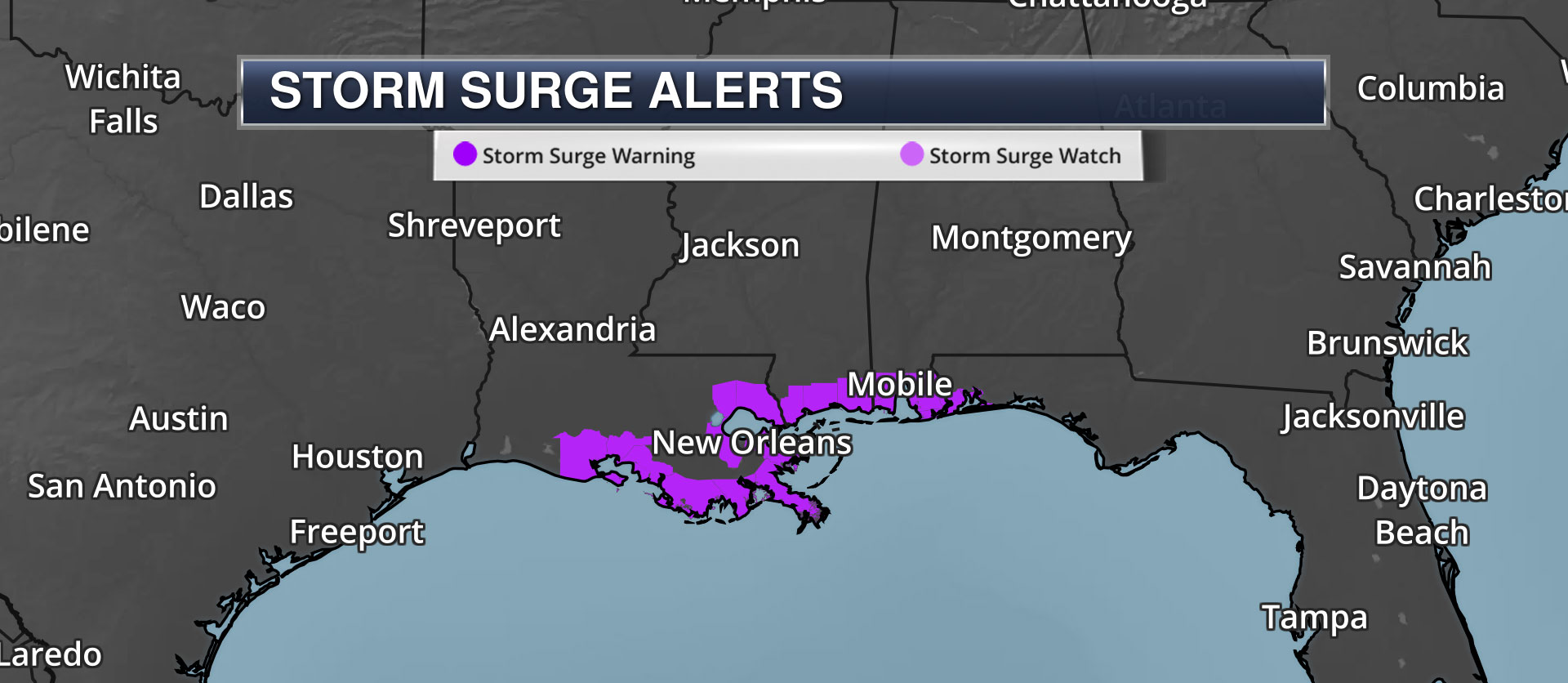 storm-surge-alerts-10-radar
