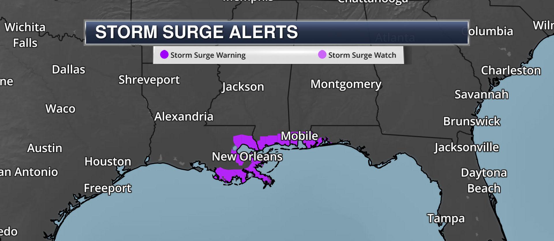 storm-surge-alerts-10.29-radar