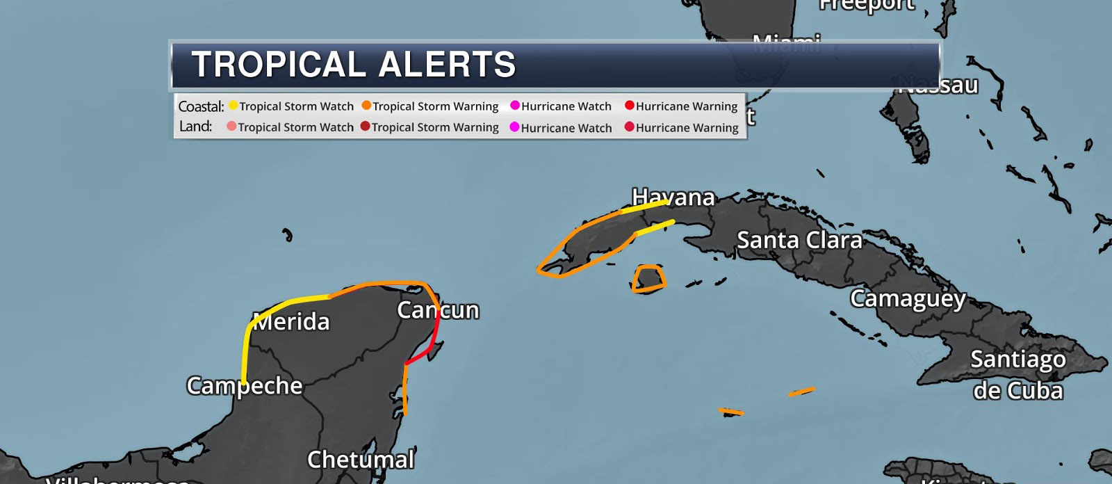 tropical-alerts-10-radar