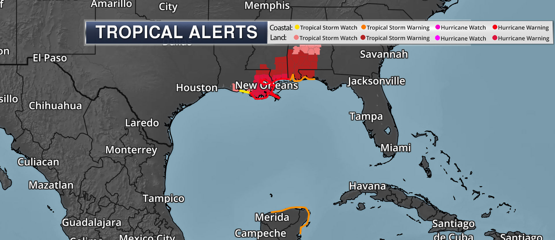 tropical-alerts-10-radar10.28