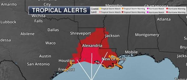 tropical-alerts-10.13-radar