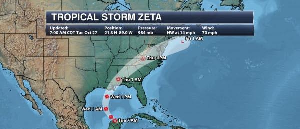 tropical-storm-zeta-2-radar