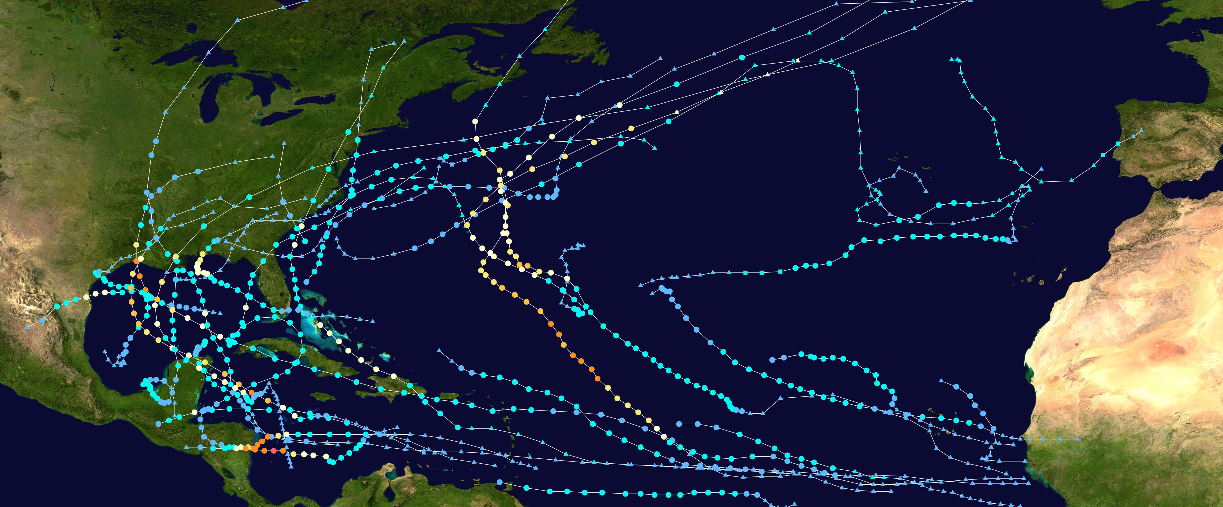 Atlantic_hurricane_season_summary_map