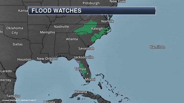 flood-watches-11.12-radar